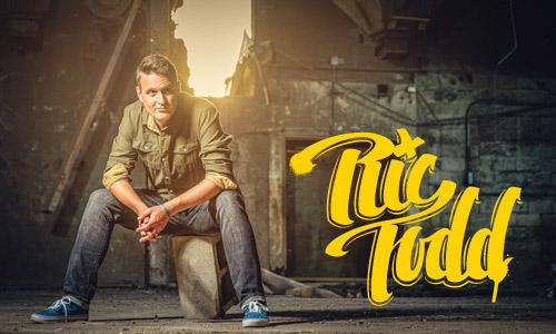 rictodd-withlogo