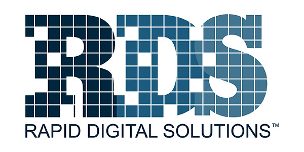 Rapid Digital Solutions