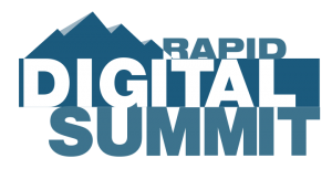 rapid digital summit